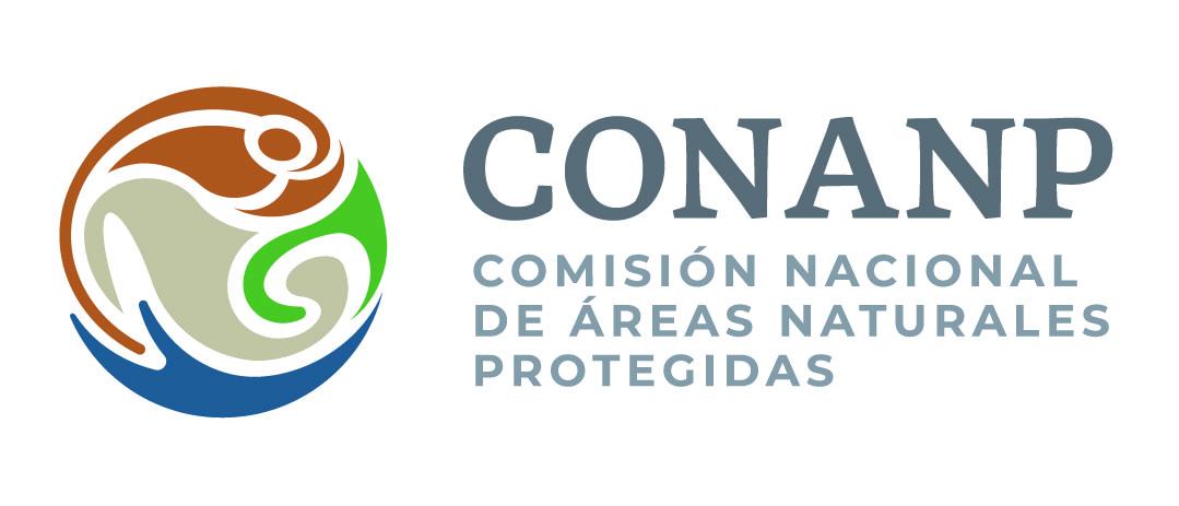 Áreas destinadas Voluntariamentea a la Conservación